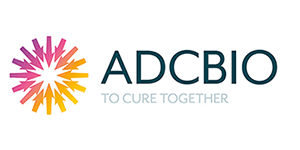 ADC Biotechnology Ltd