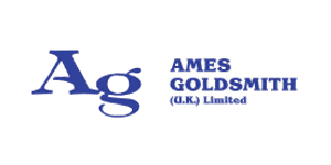 Ames Goldsmith UK