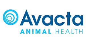 Avacta Animal Health Ltd