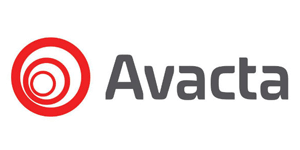 Avacta Life Sciences Ltd