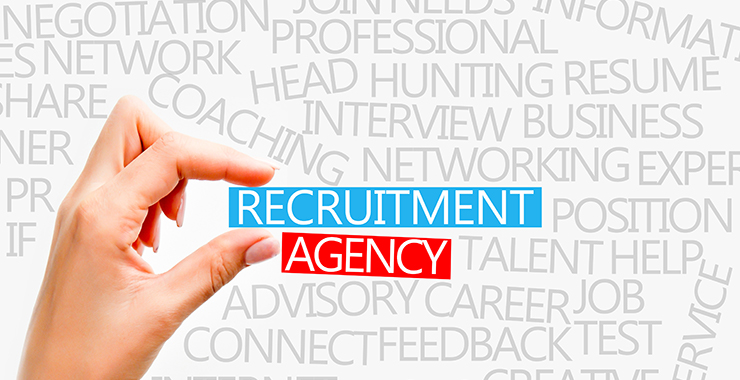 How to Get the Most Out of Your Scientific Recruitment Agency
