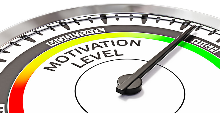 15 Ways to Stay Motivated During Your Job Search